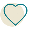 VRS Communities Personal Care Icon